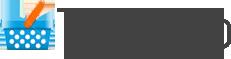 攻城三國 - 遊戲中心 加入會員拿虛寶